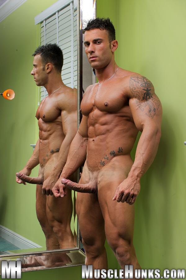 Naked hot sexy girls women