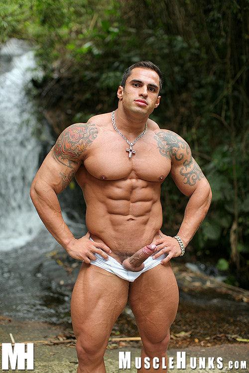 Providencia recommends Dean graziosi transsexual