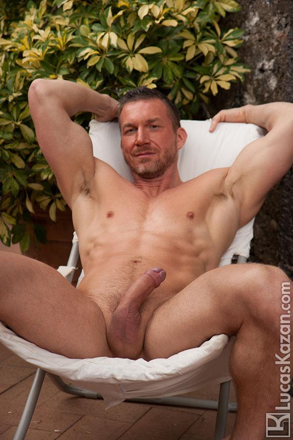 mature male porn