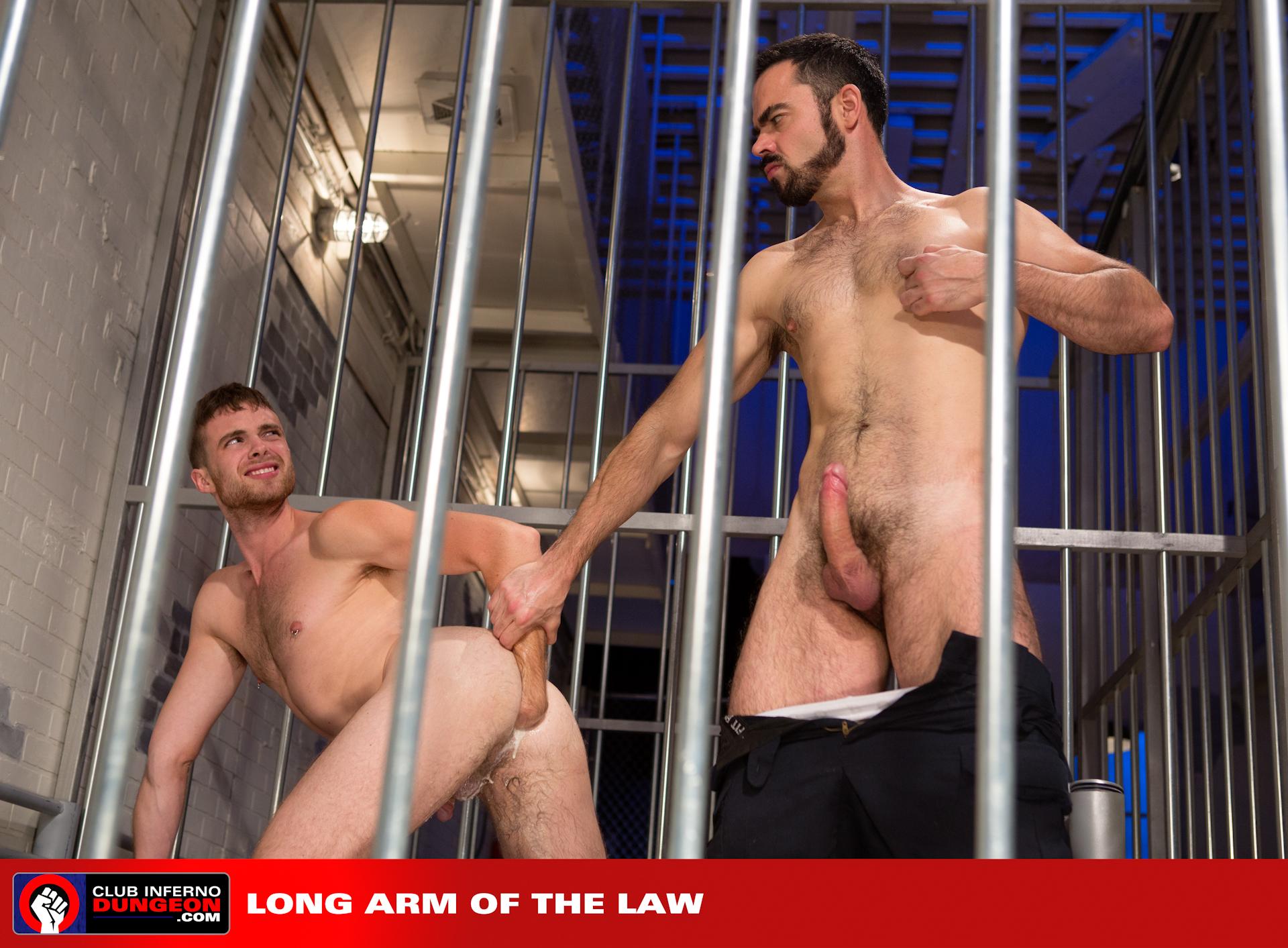 Сайтец, мужики в тюрьме трахаются фраза Занимательно