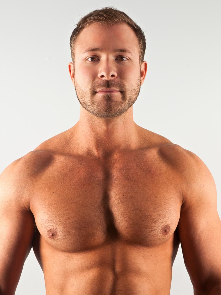Austin Wolf Straight Porn austin wolf is one horny new yorker who loves playing with
