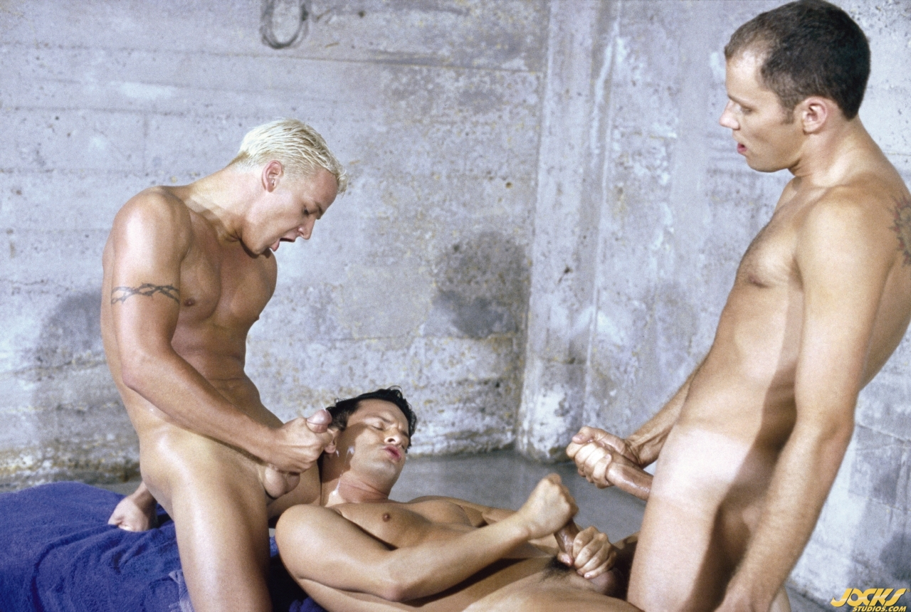 August Habarcs Porno showing xxx images for gay porn gregg rockwell xxx | www