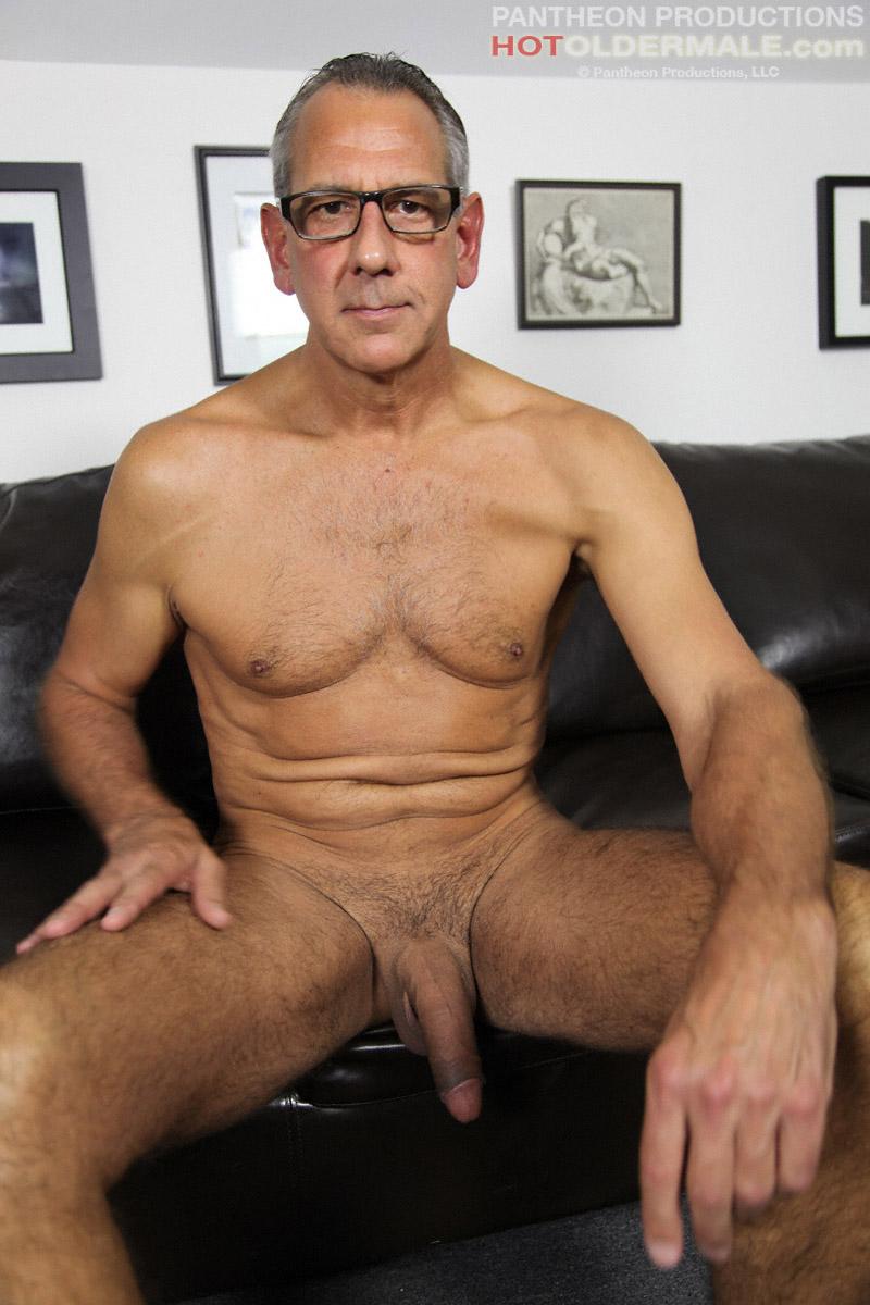 big fat black ass porn