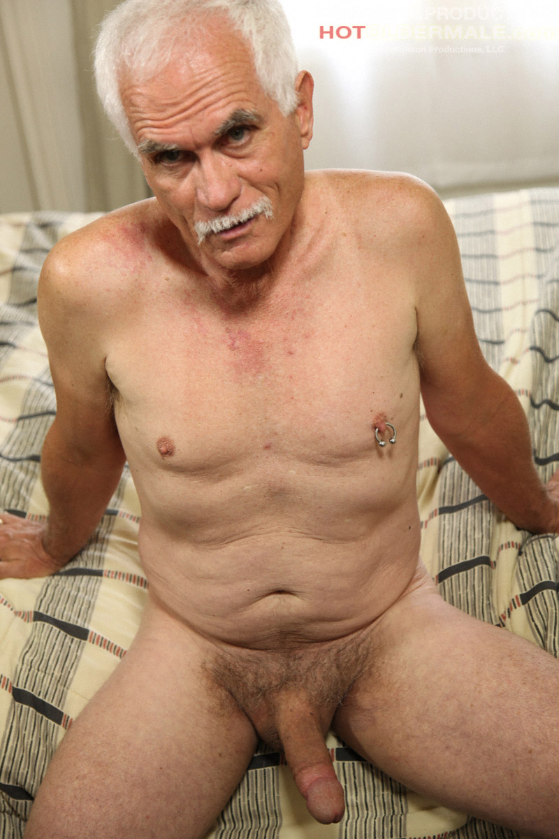 hot sexy grandmas