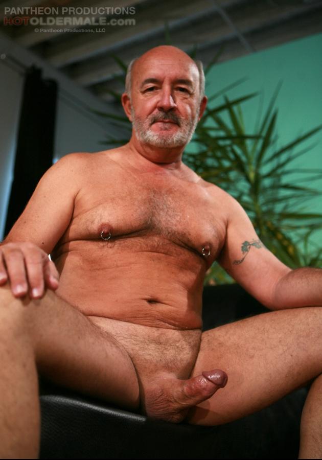very fat gay sex