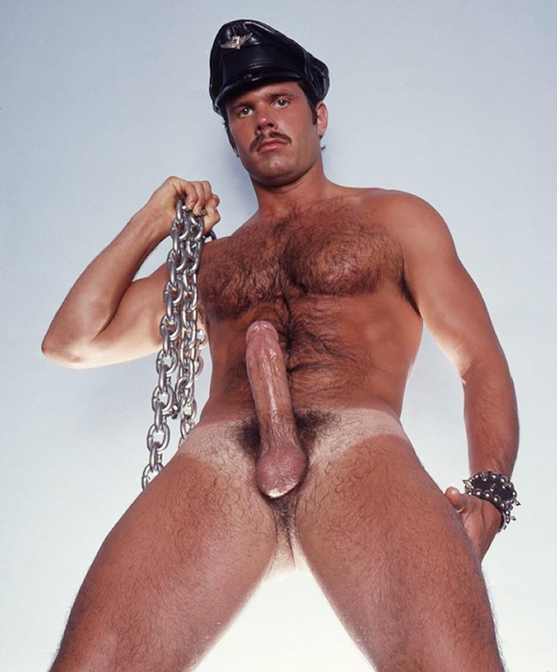 Hot vintage gay porn