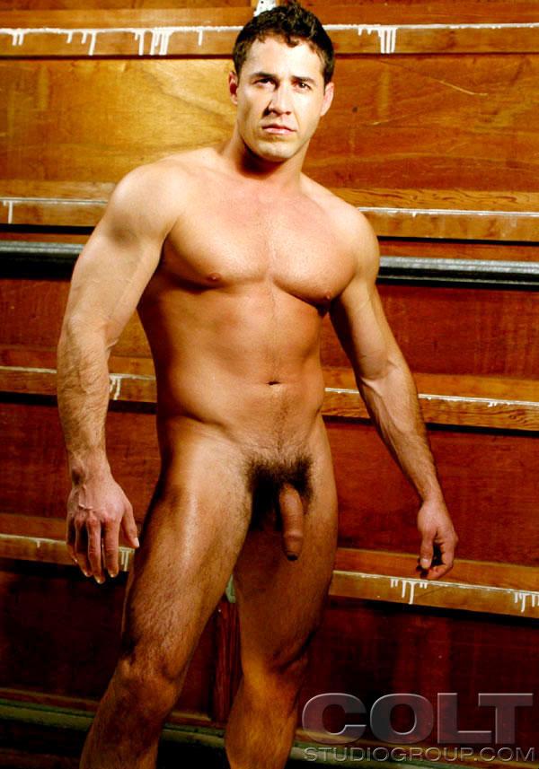 Hots Gerard Butler Nude Scene Images